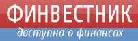 Альянс02 - финансовый вестник