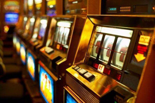 Как играть в казино Вулкан и побеждать?