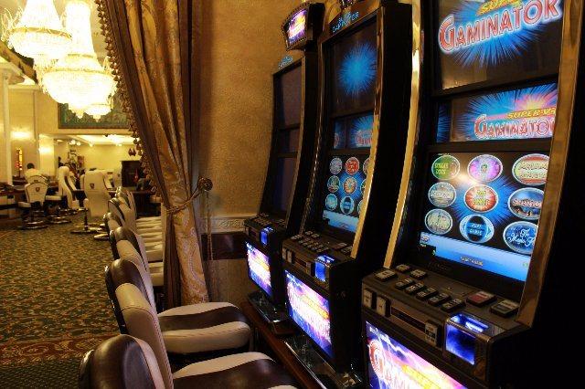 Азино 777 казино онлайн