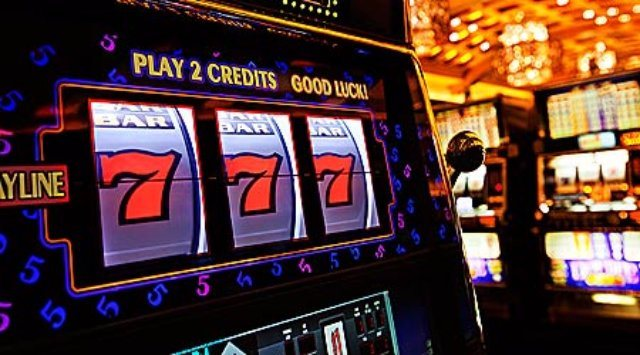 Надейтесь на удачу - выигрывайте миллион в казино Вулкан 24 на деньги