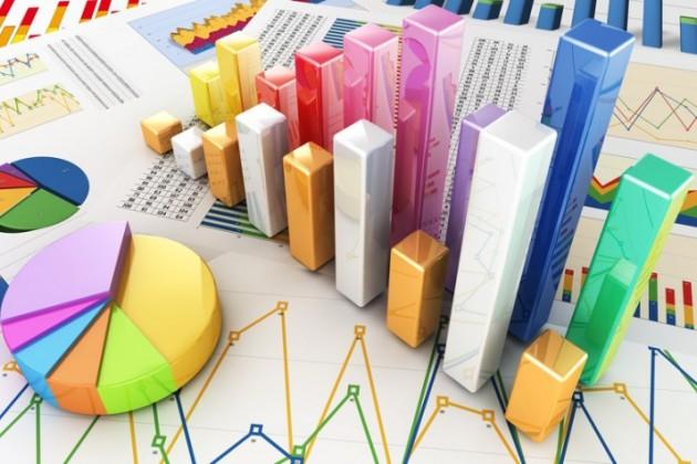 Казахстан ухудшил позицию врейтинге конкурентоспособности