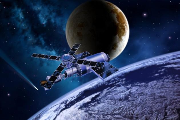 Австралия создаст собственное космическое агентство