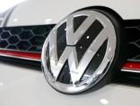 Затраты Volkswagen из-за дизельгейта выросли до25,1млрдевро