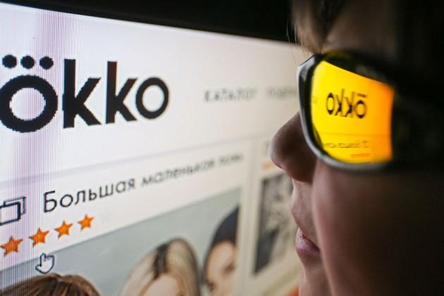 Онлайн-кинотеатр Okko начал работать вКазахстане