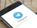 Telegram продолжит защищать тайну переписки пользователей