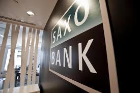 Saxo Bank: Мировой экономике грозит спад из-за слабого кредитного импульса