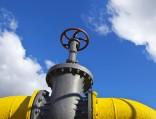 Казахстан доведет экспорт итранзит газа вКитай до100млрд кубов