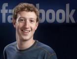 Facebook пригрозили заблокировать вРоссии