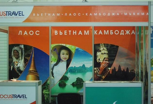 НаAstanaLeisure 2017особым интересом пользуются казахстанские турмаршруты