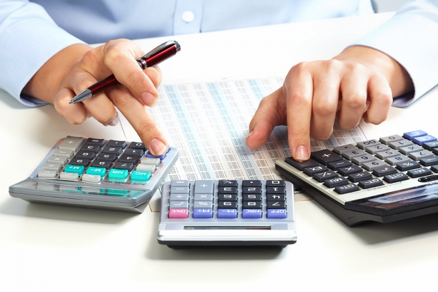 Крупный бизнес фиксирует падение прибыли