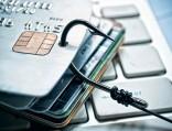 КНБРК: Банки стараются скрывать данные охакерских атаках