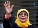 Сингапур вновь признан лучшей страной для экспатов