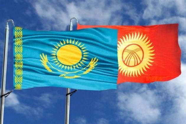 Казахстан иКыргызстан будут сотрудничать подерадикализации жертв экстремизма