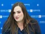 Азат Перуашев просит раскрыть данные осредствах, выведенных изофшоров