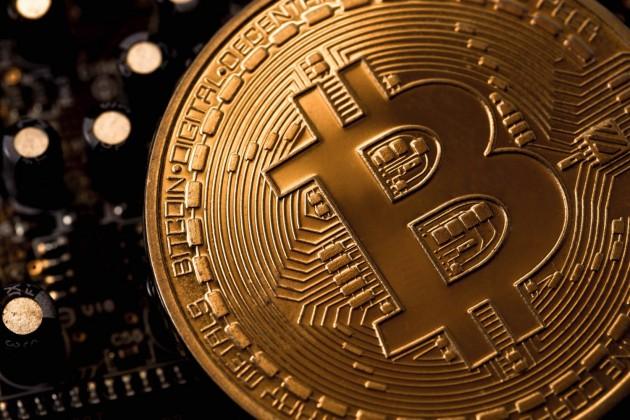 Цифровые деньги: товар или платежное средство?