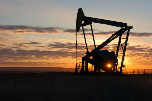 Всемирный банк ухудшил прогноз цен нанефть