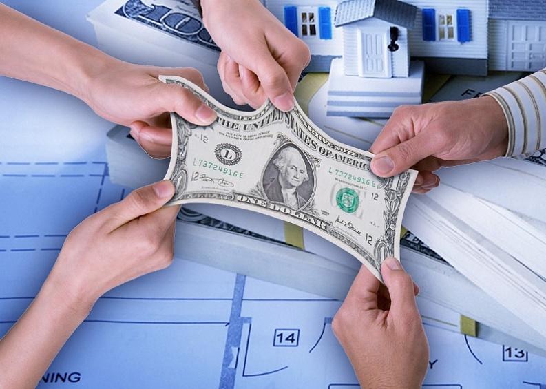 Бесплатное обучение государственным закупкам