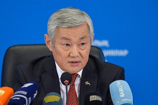 Актюбинская область планирует привлечь до70млрд тенге инвестиций