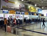 ВКГА назвали средний возраст пассажирских самолетов вКазахстане