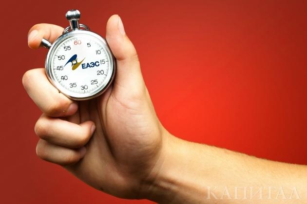 Новый Таможенный кодекс ЕАЭС поможет уйти от«серых схем»