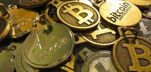 Как криптообменники работают сказахстанцами