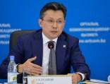 Наперевозчиков изКыргызстана наложены штрафы на11,8млн тенге