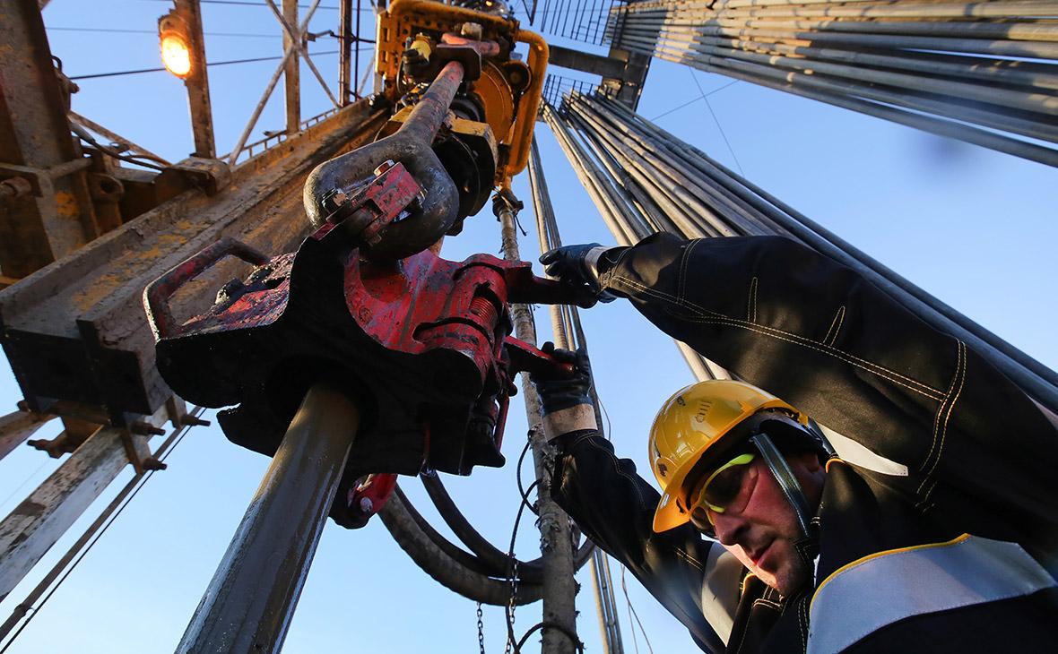 «Роснефтегаз» заплатил в бюджет дивиденды за первое полугодие