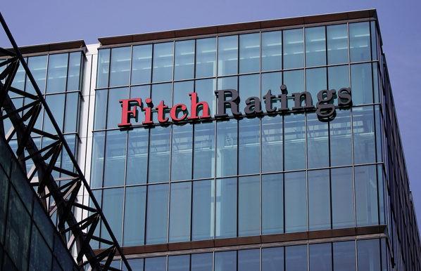 Fitch подтвердил рейтинги Казахстана— прогноз «cтабильный»