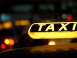 Яндекс. Такси впервые раскрыл общее количество совершенных поездок