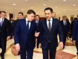 Цель Казахстана— снизить уровень контрабанды ипотери поналогам