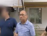 Руководителям Казавиаспаса иКазавиалесохраны предъявили обвинения