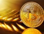 Bitcoin обошел покапитализации Goldman Sachs