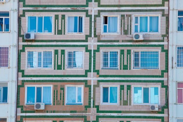 Новые ипотечные программы разгоняют рынок жилья