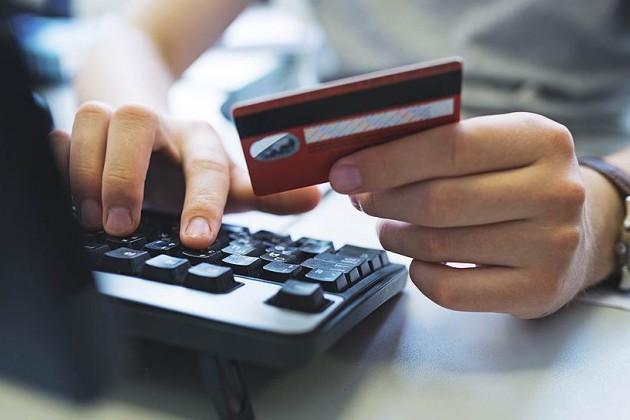 5услуг, которые можно оплатить через eGov