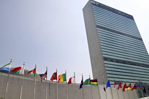 ООН внесет компании США иИзраиля вчерный список
