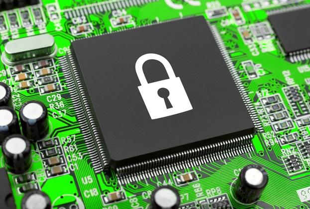 Мировые расходы натехнологии безопасности достигнут $120млрд