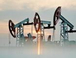 США наращивают экспорт нефти вАзию
