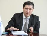 Бакытжан Сагинтаев: Мыхотим, чтобы бизнес крепко стоял наногах