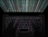 Криптовалютные кошельки иICO взоне повышенного риска