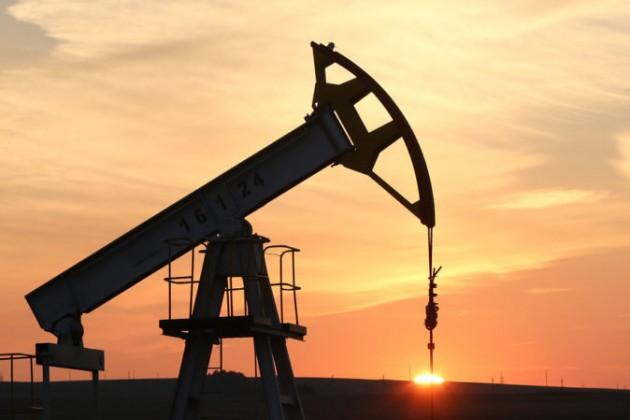 ОПЕК продлит действие нефтяного соглашения