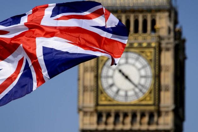 Британия согласовала предварительную сумму компенсации заBrexit