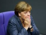 Ангела Меркель готова кновым выборам вбундестаг