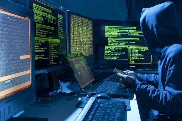 Хакеры украли криптовалюту Tether почти на $31млн