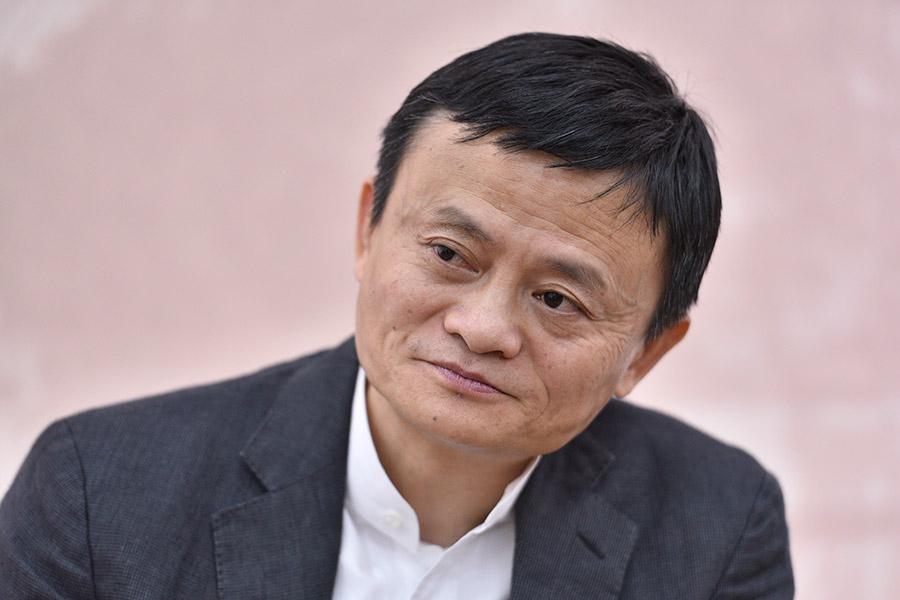 «М.Видео» и Alibaba начали переговоры о партнерстве