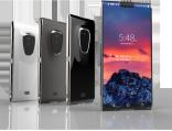 Кенес Ракишев рассказал обICO первого блокчейн-смартфона Finney