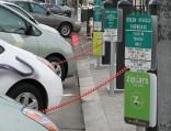 ВИндии разработали самый бюджетный электромобиль