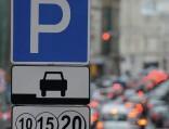 Стоимость платных парковок вАлматы может вырасти