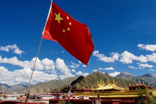 Китай инвестирует миллиарды долларов вВосточную Европу