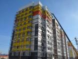 МИРРК ищет способы оживить рынок ипотеки
