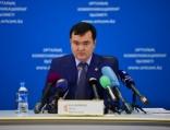Казахстанским экспортерам нехватает мотивации игосподдержки